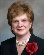 Betty-Peters- -Alabama-State-Board-of-Education_