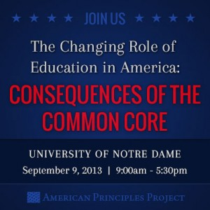 http://whatiscommoncore.files.wordpress.com/2013/09/notre-dame-conference.jpg