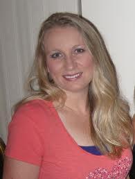 Christy Hooley