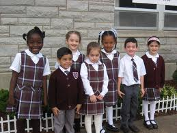 catholic kids  png