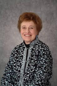 Dr. Sandra Stotsky