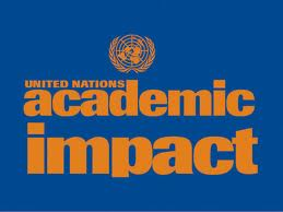 academic impact UN