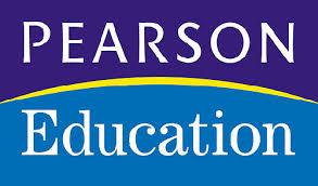 pearson