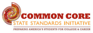 What is Common Core 101 part 1