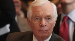 senator cochran mississ