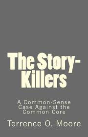 storykillers book
