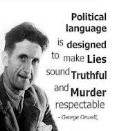 orwell one