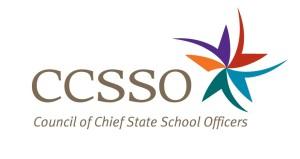 ccsso_logo