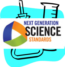 Ten Reasons to Flee NGSS Common Core Science Standards