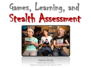 what-is-stealth-assessment-1-728
