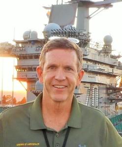 Lt.-Col-ret.-Roy-White-USAF