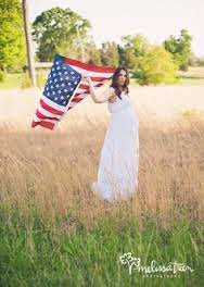 american mom field