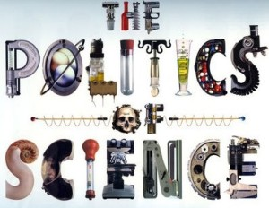 politics of science 10
