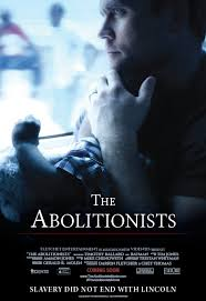 abolitionist movie