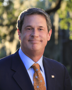 David_Vitter-112th_congress--240x300