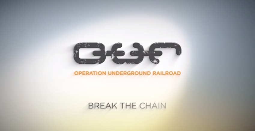 Operation-Underground-Railroad