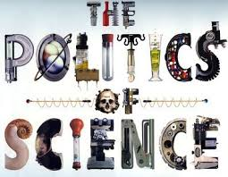 poli science