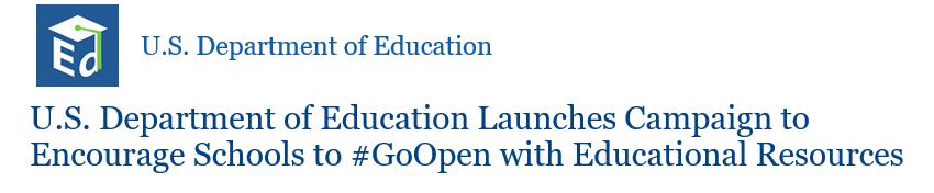go-open-oer-used