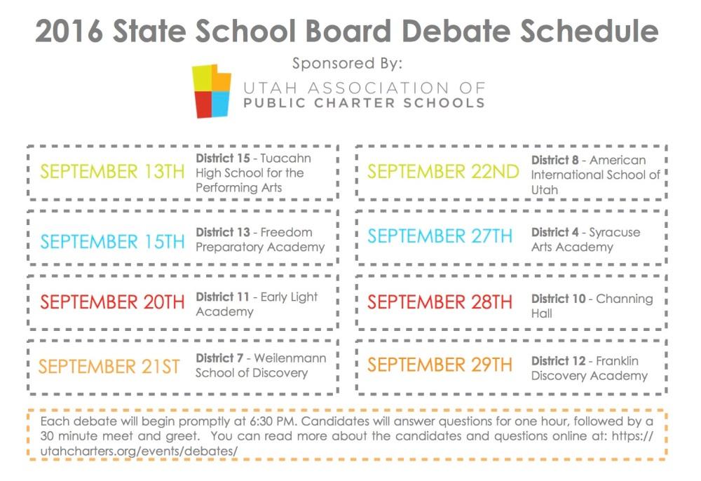 online-debate-schedule-1
