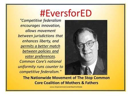 evers-meme-too