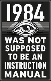 1984-was