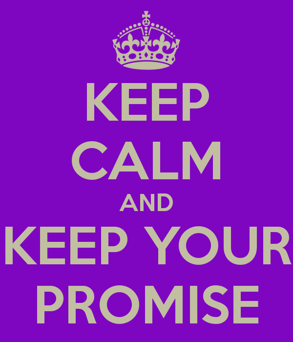 keep-calm-and-keep-your-promise